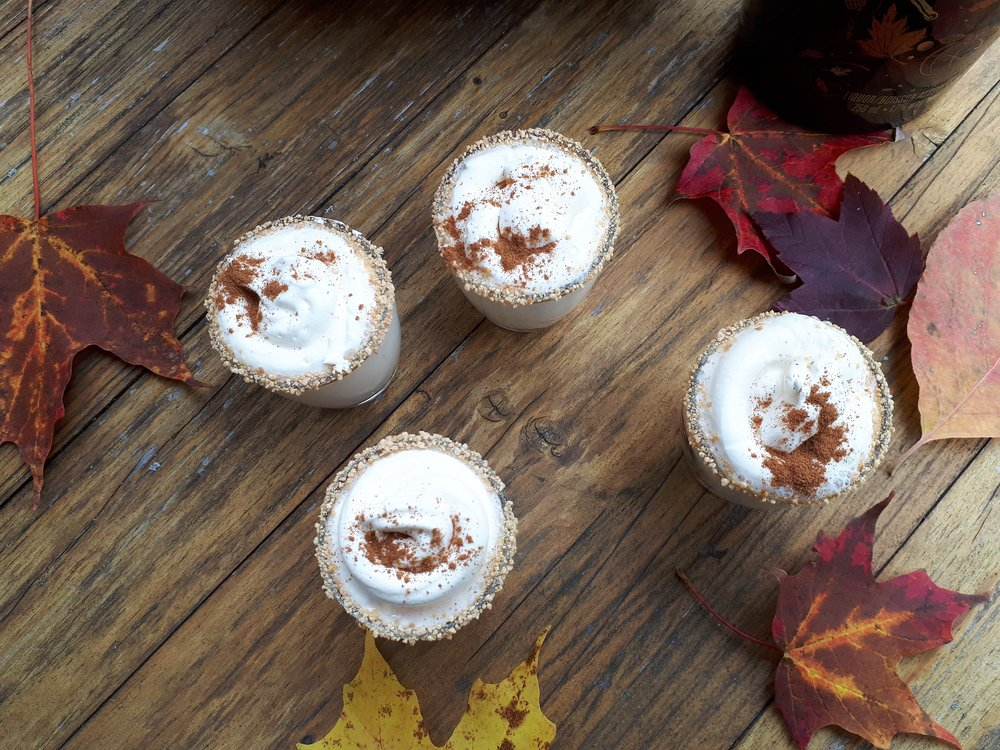 4 pumpkin pie shots from above.jpg