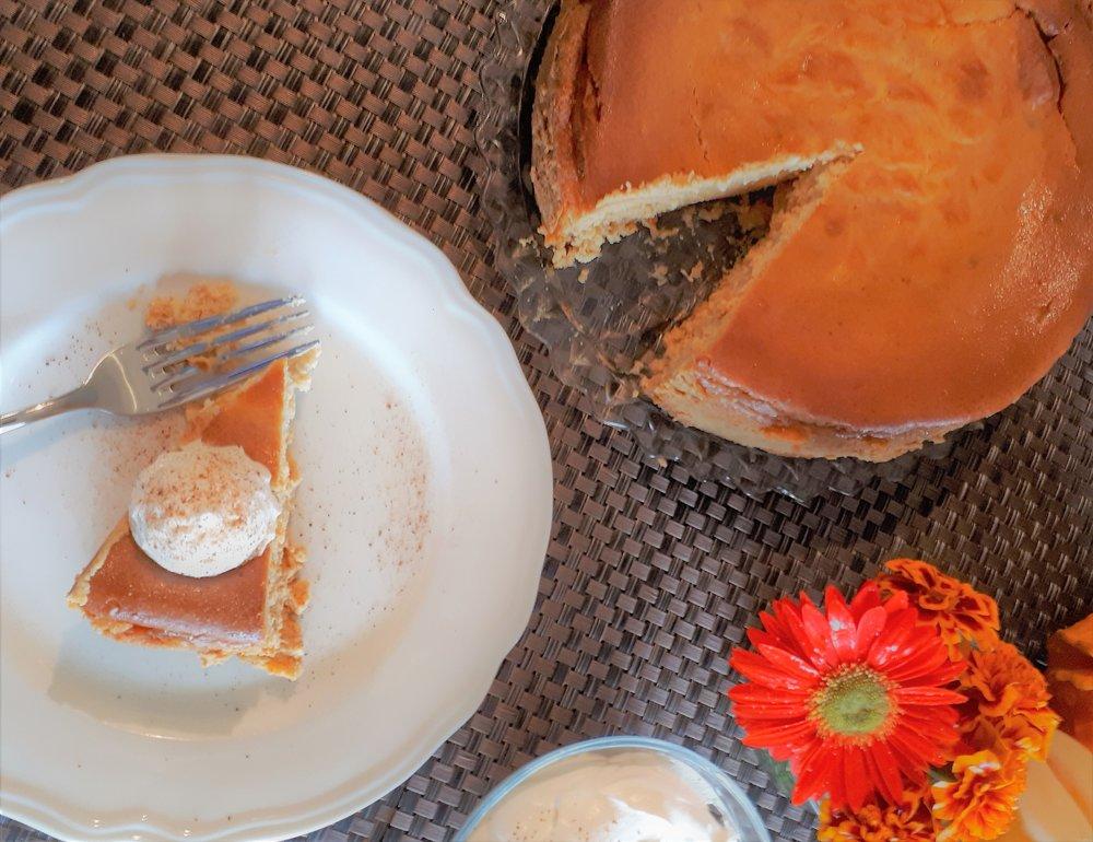 pumpkin cheesecake assorted view.jpg