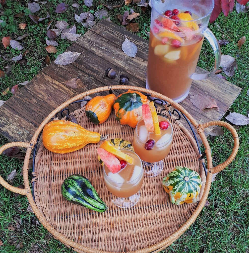 fall sangria in tray.jpg
