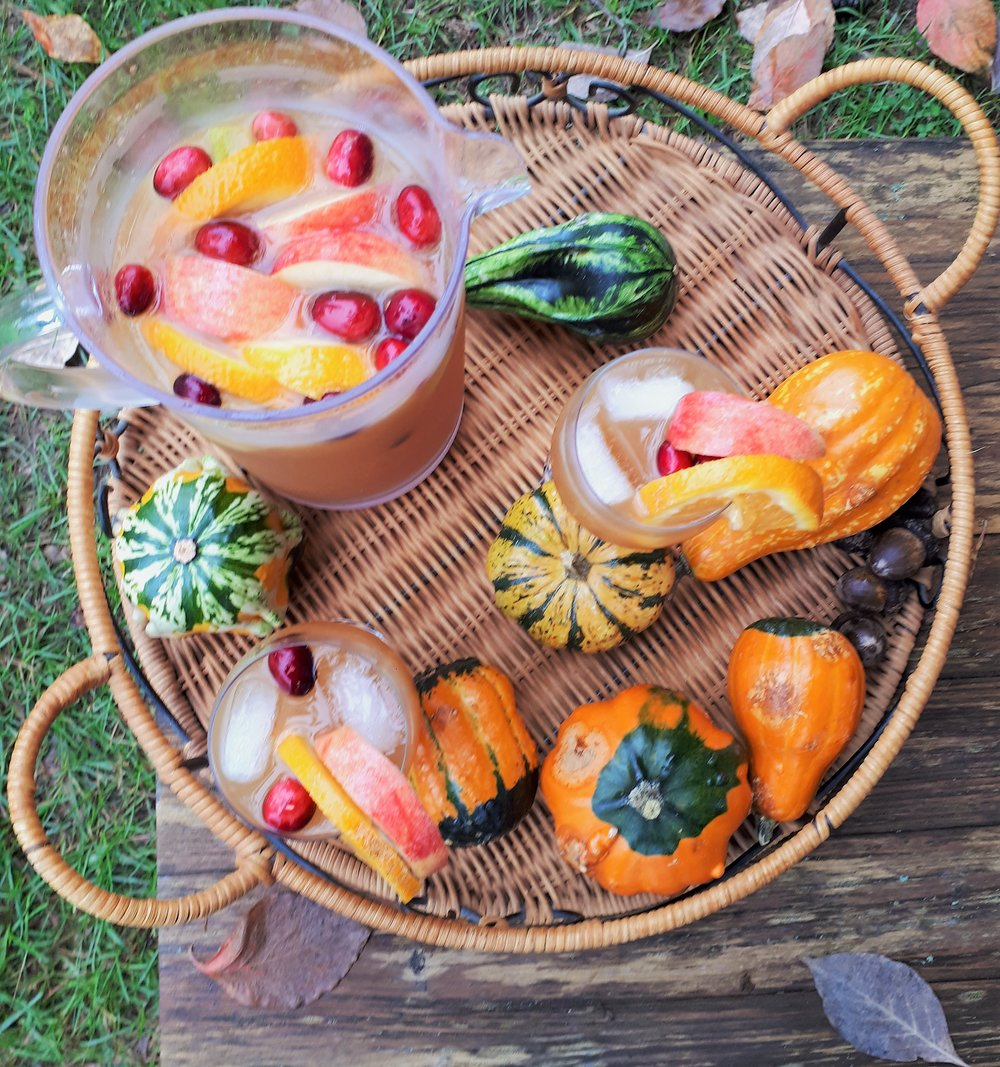 fall sangria tray from above.jpg