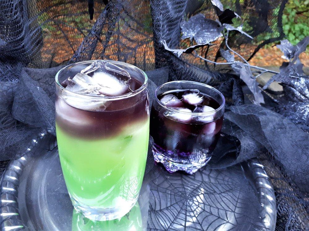 halloween cocktails.jpg