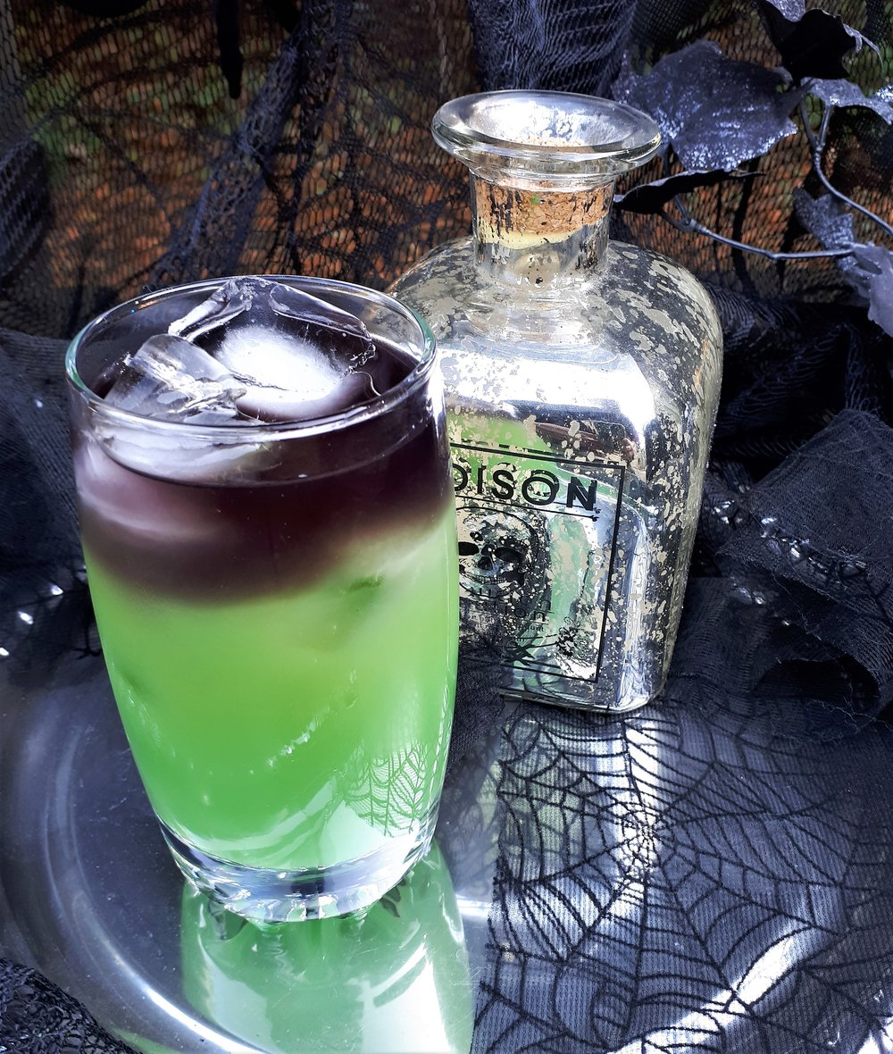 halloween cocktail green 1.jpg