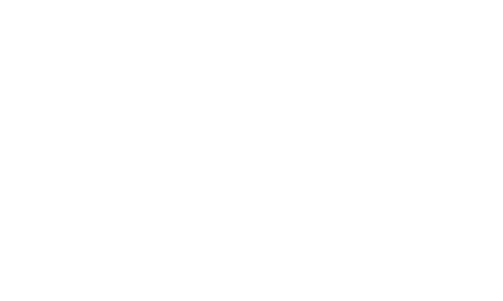 SweetSpirits_Logo_white.png