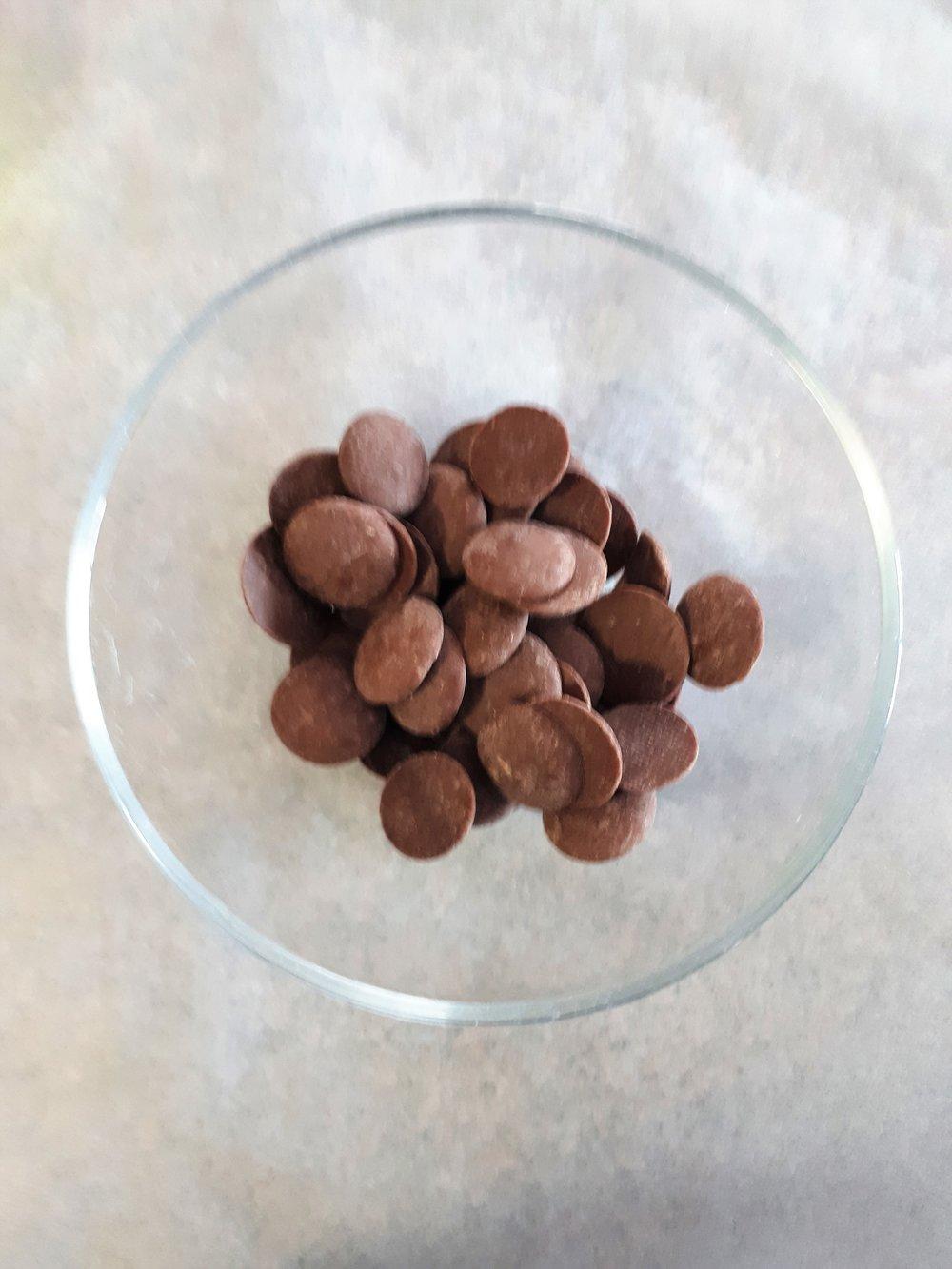melting chocolate.jpg