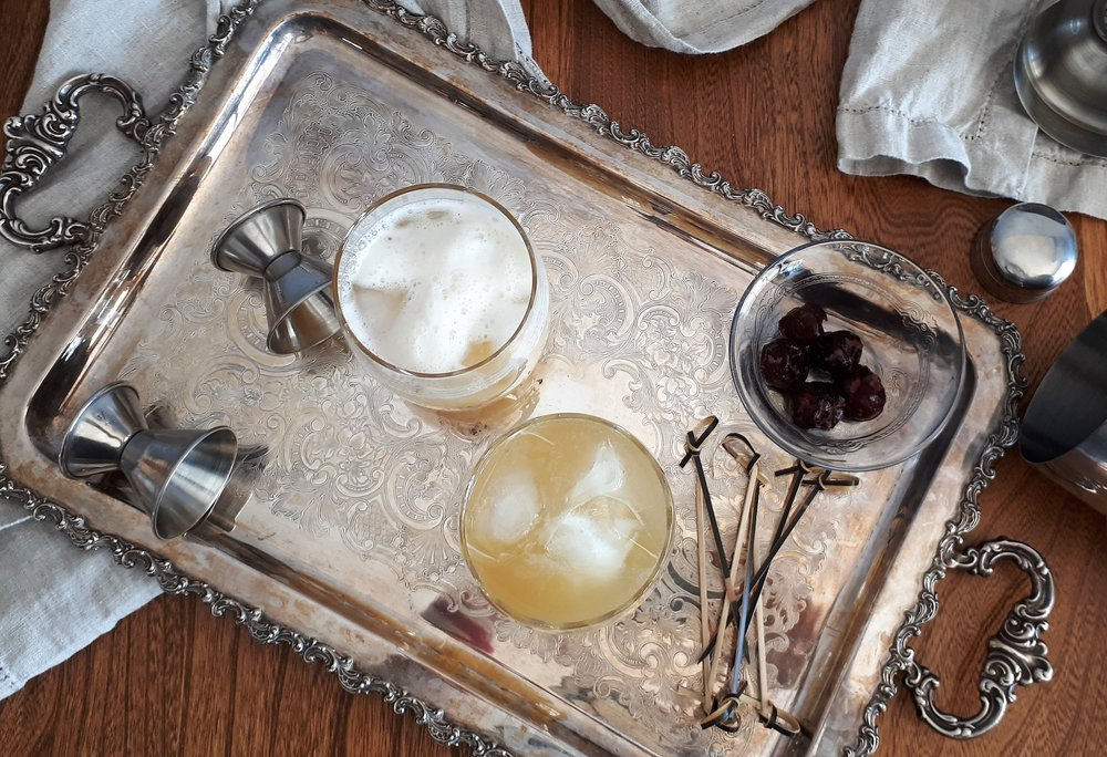 whiskey sour top.jpg
