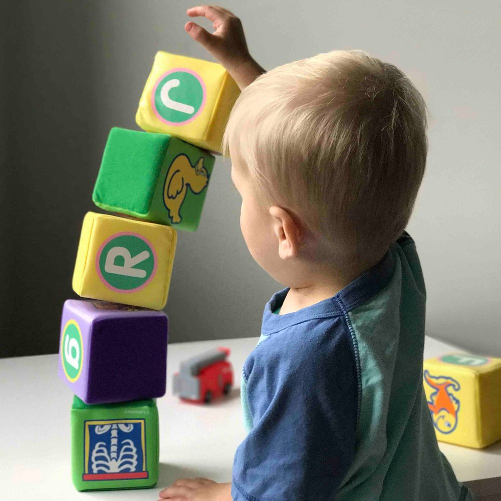 Pre-Literacy Skills - Active ListeningDual Listening TasksAuditory ProcessingRhymingSyllable Segmentation