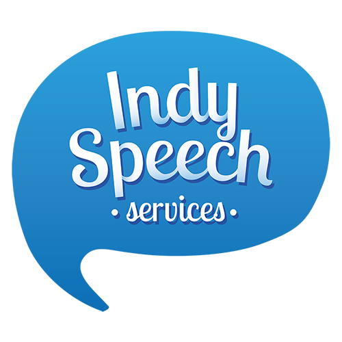 Indy Speech Services