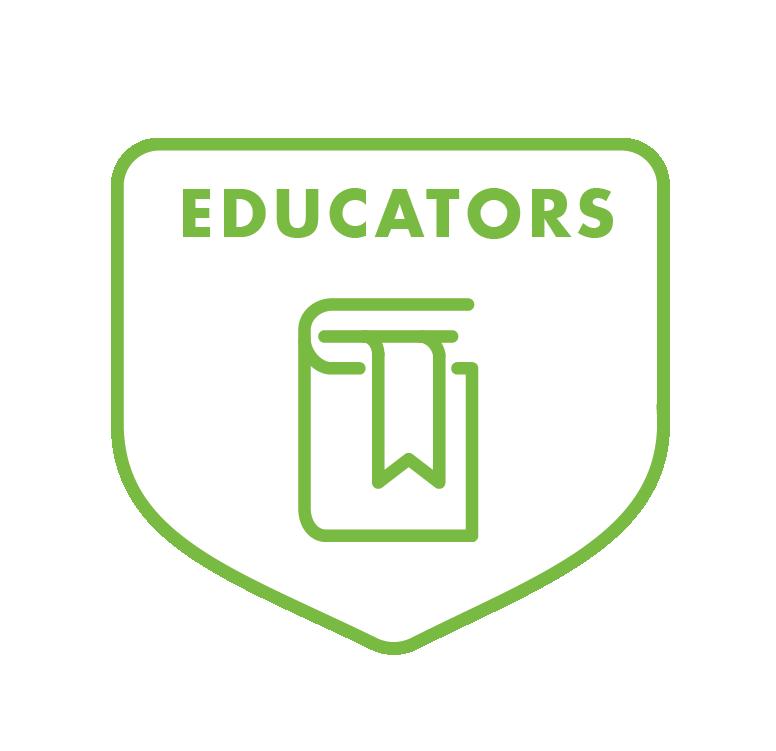 Bloom Circles Logo Concpets_Educators.png