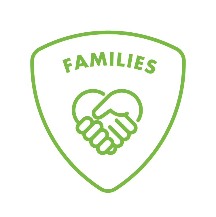Bloom Circles Logo Concpets_Families.png