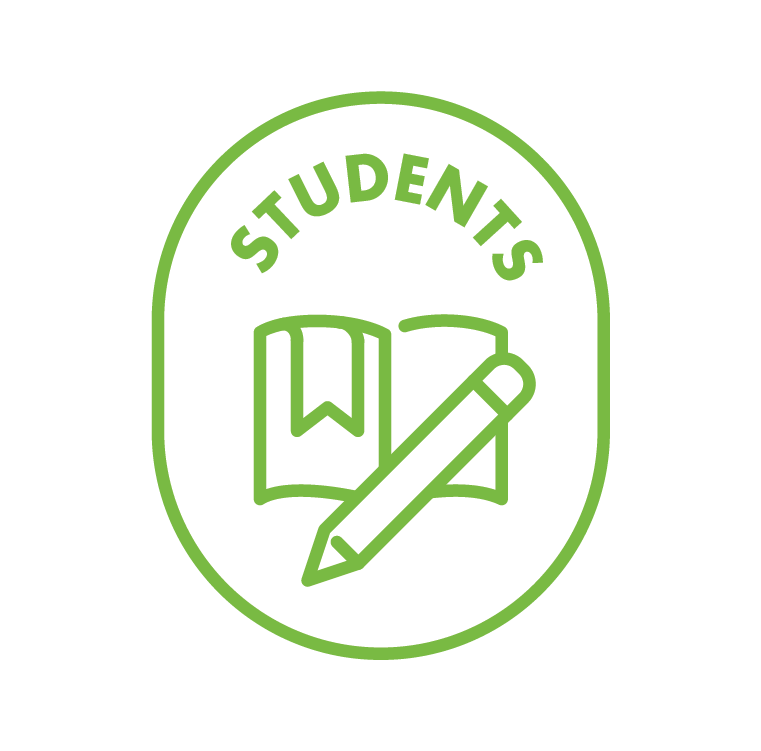 Bloom Circles Logo Concpets_Students.png