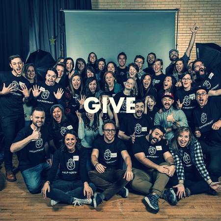 Give.jpeg