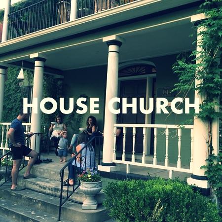 house church.jpeg