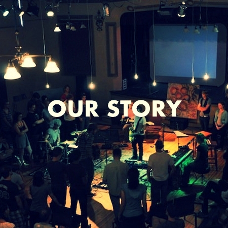our story2.jpeg