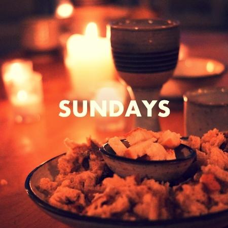 Sundays.jpeg