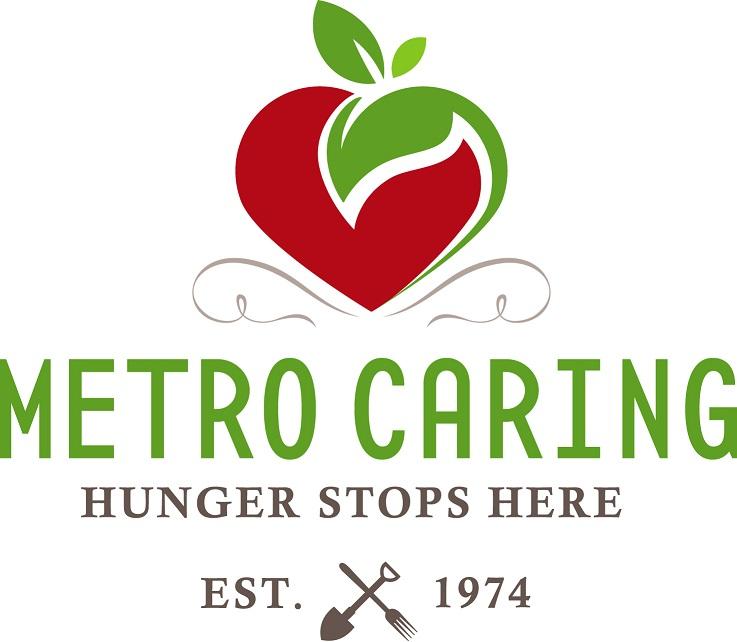 Metro Caring_Logo_color.jpg