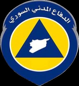 civil-defense-logo-h1ey.png