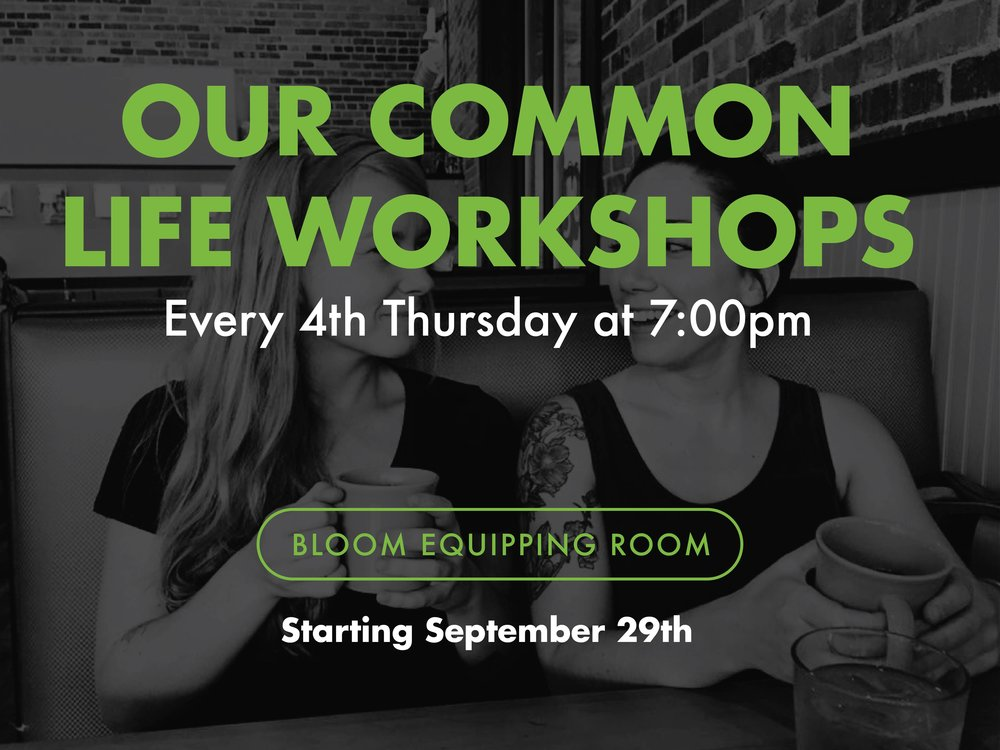 Our Common Life Workshops_Reg Graphic-01.jpg