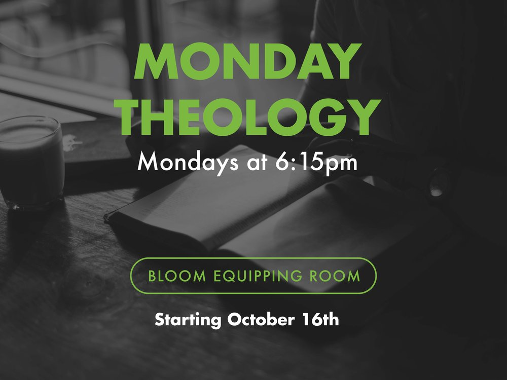 Monday Theology_Reg Graphic-01.jpg