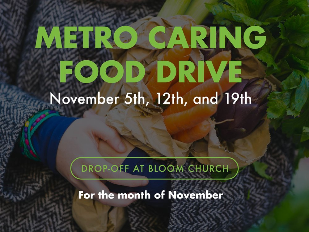 Metro Caring Food Drive-01.jpg