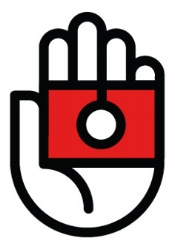 help_portrait_logo.jpg