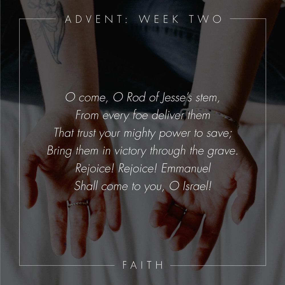 Advent Week Two Social Graphic.jpg