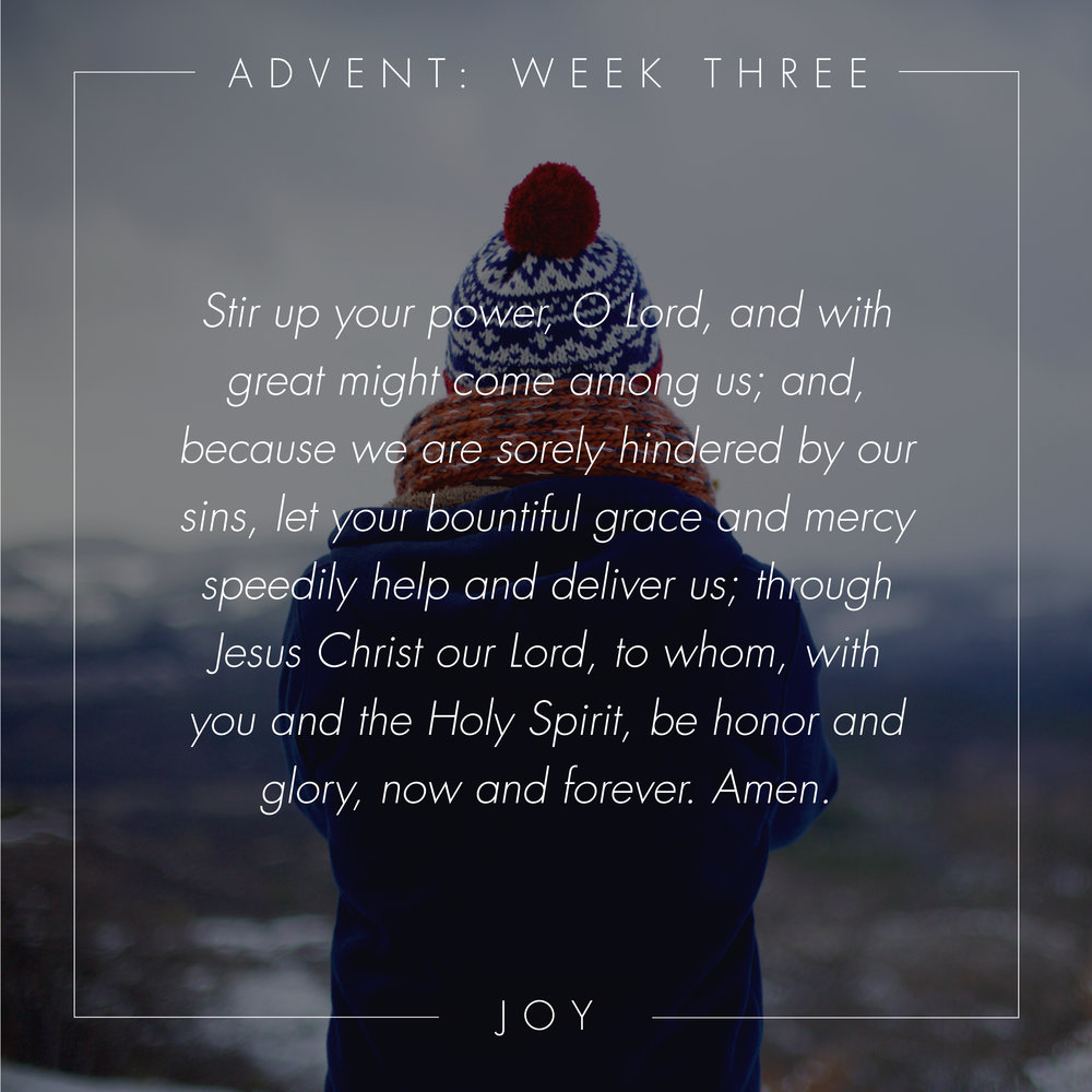 Advent Week Three Social Graphic.jpg