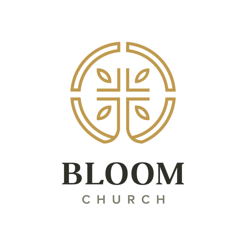 Bloom Logo - 4C - square-01.png