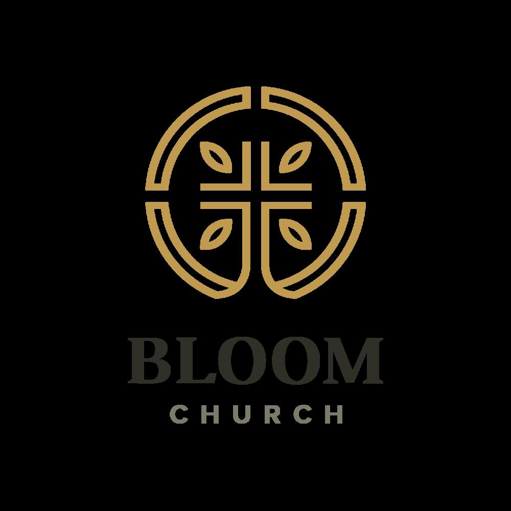 Bloom Logo - 4C - square-01.png