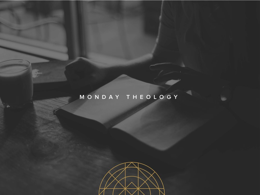 Monday Theology_Reg Graphic_Spring-01.jpg