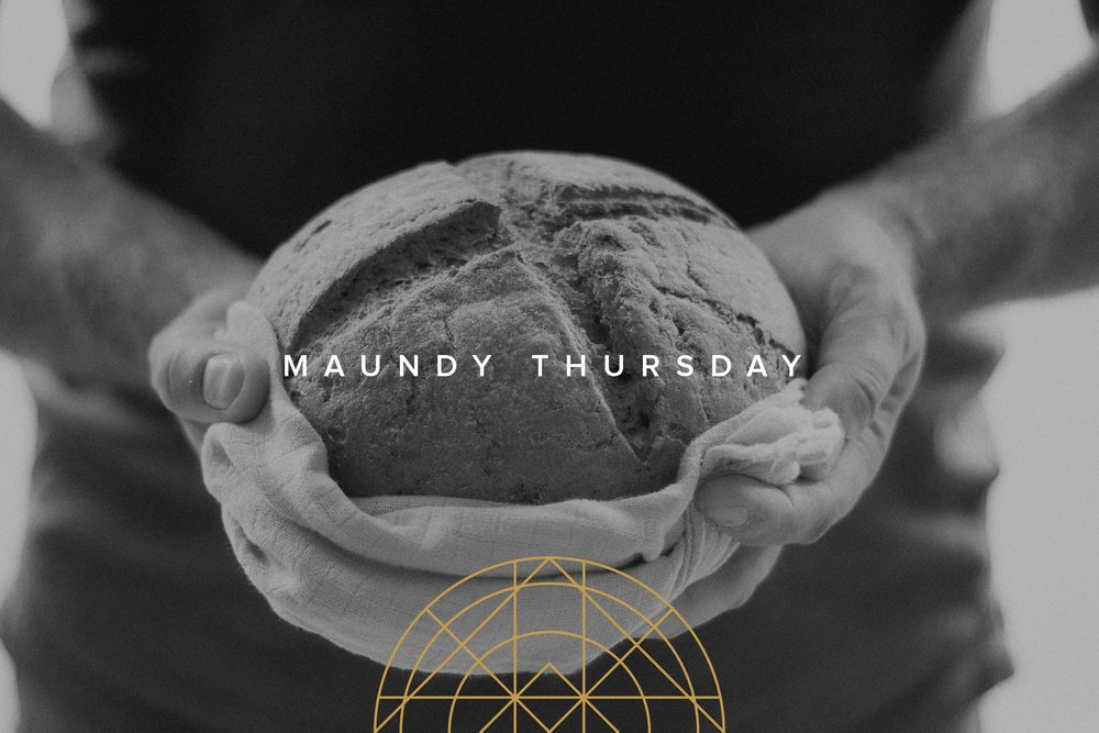 Maundy Thursday Email Graphic-01.jpg