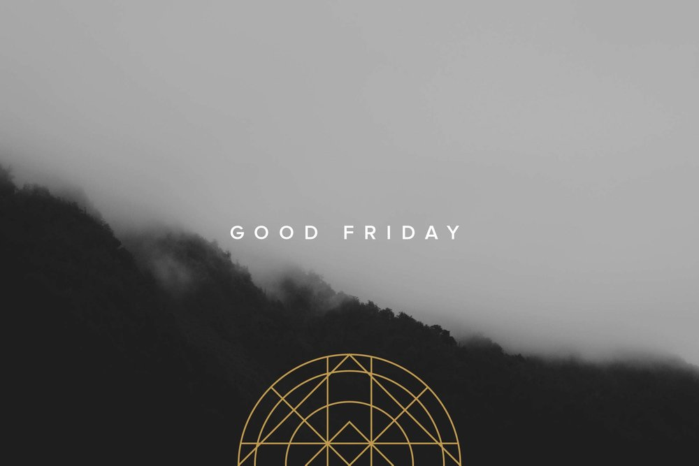 Good Friday Email Graphic-01.jpg