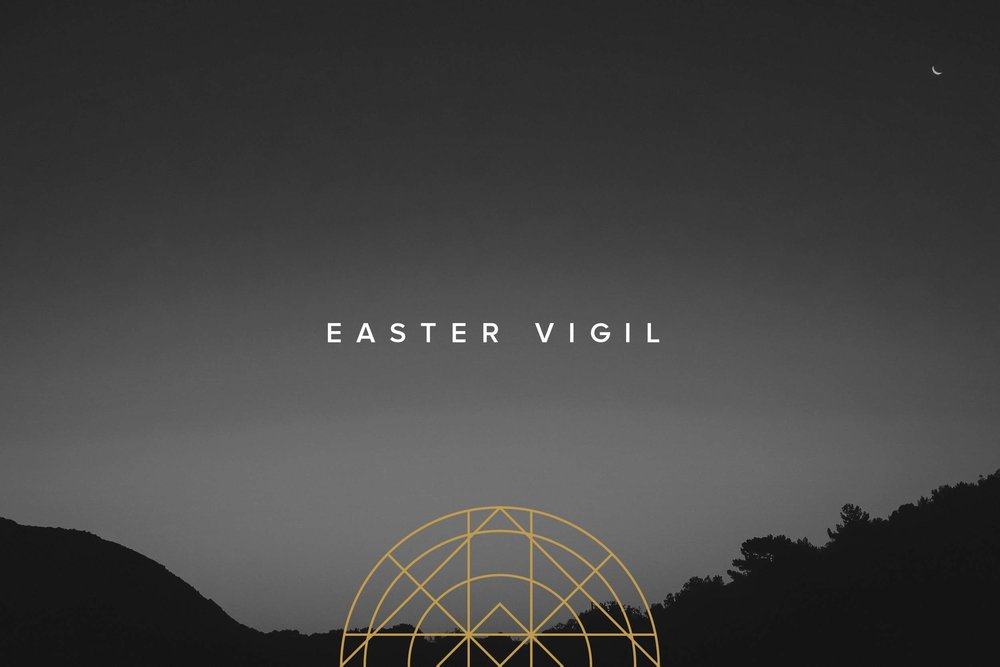 Easter Vigil Email Graphic-01.jpg