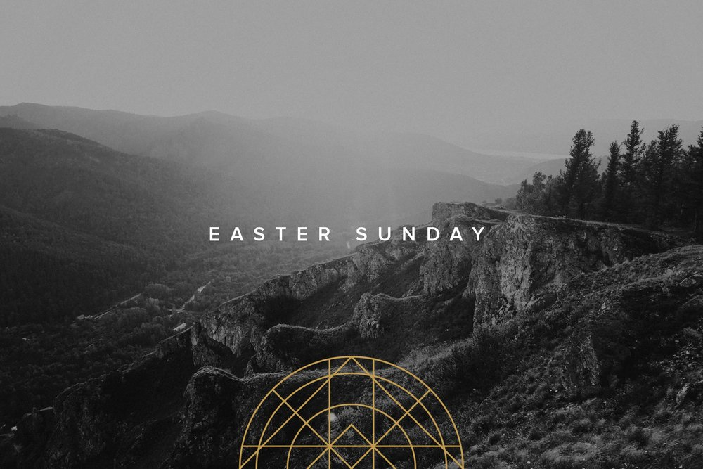 Easter Email Graphic-01.jpg