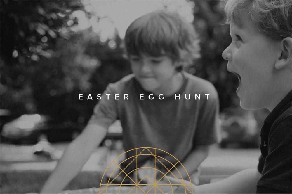 Easter Egg Hunt Email Graphic-01.jpg