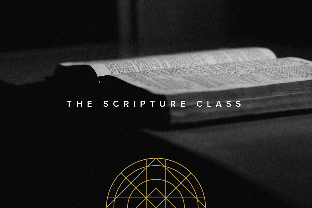 The Scripture Class Email Graphic-01.jpg