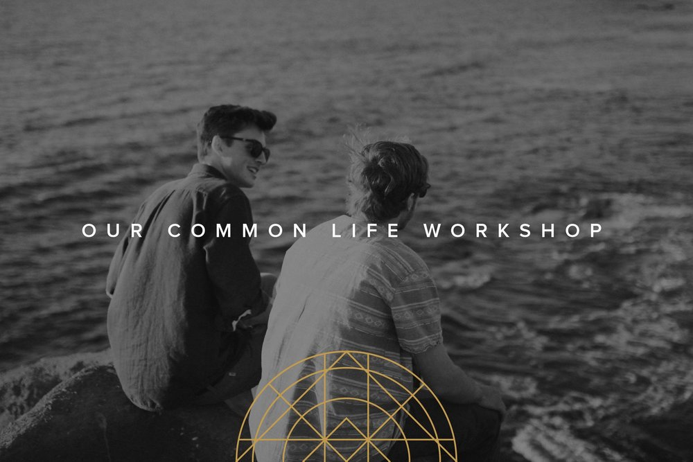 Our Common Life Email Graphic-01.jpg