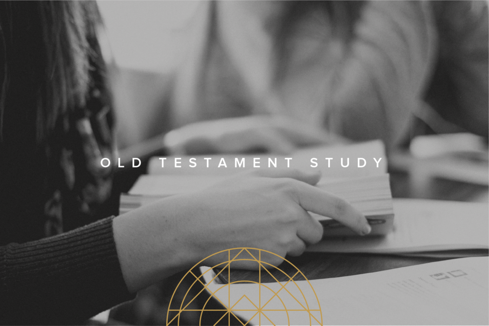 Old Testament Study Email Graphic-01.png