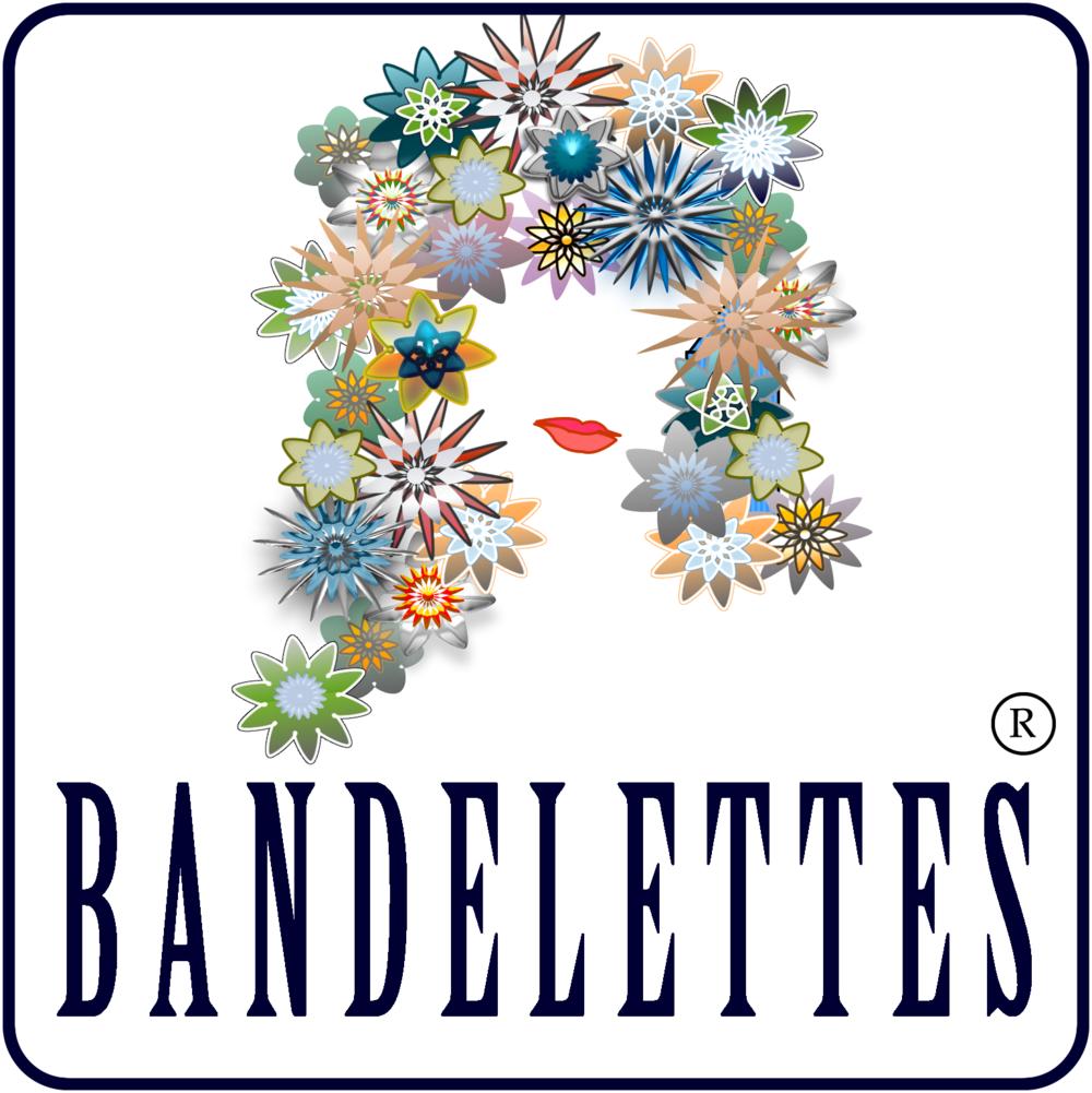 Logo 5x5.jpg