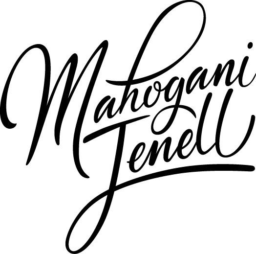 Mahogani Jenell Logo_021816.png