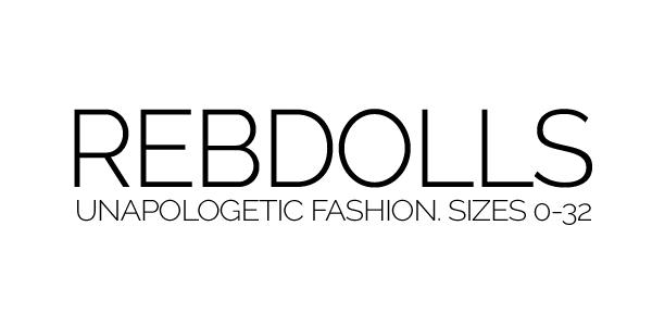 REBDOLLS_Logo.jpg