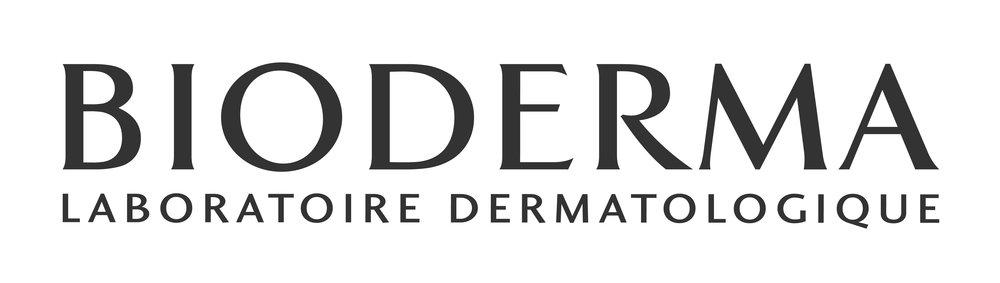 HD BIODERMA Logo.jpg