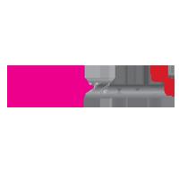 Logo+PLusZone200X200.png