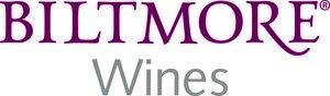 wines_PMS229.jpg