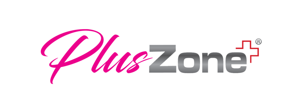 Logo PlusZone1100X400.png