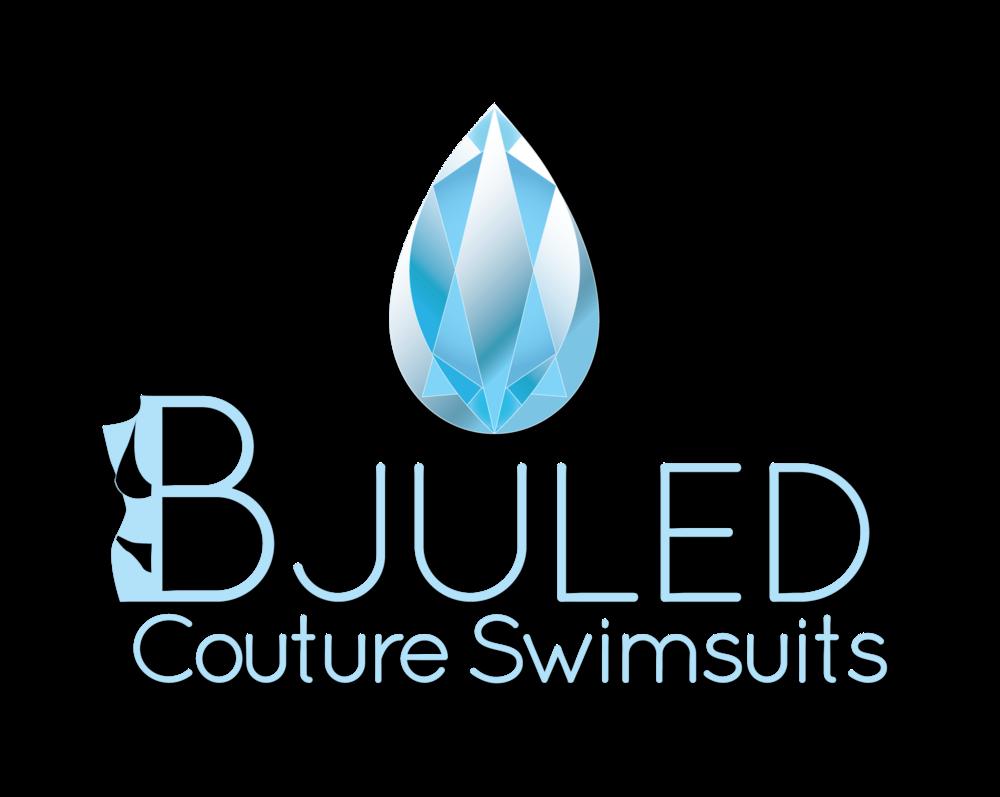 BJC_logo_XL_1800.png