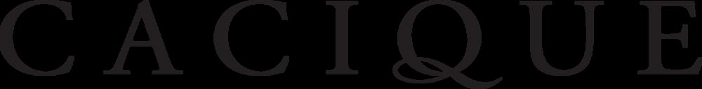 Cacique_Logo_Black.PNG