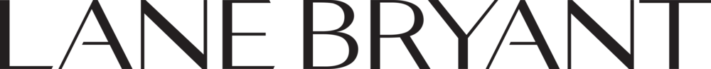 Lane Bryant_Logo_Black.PNG