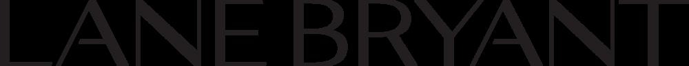 Lane Bryant_Logo_Black.PNG