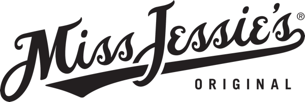 MissJessies logo_BLACK.png