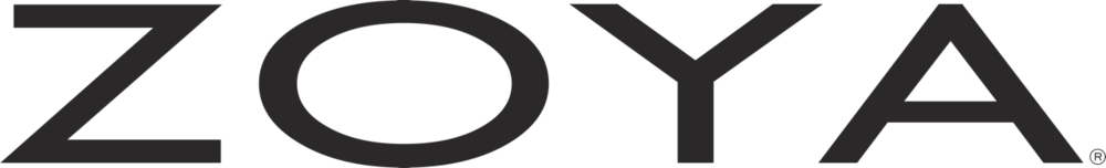 ZOYA Logo_Black.png